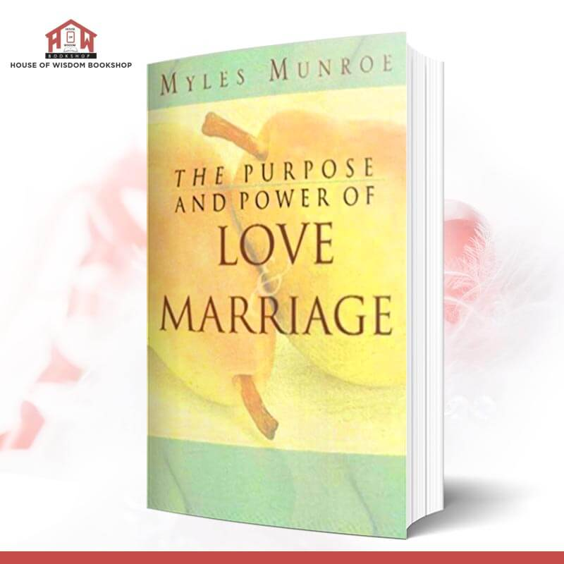purpose and power of love and marriage free download